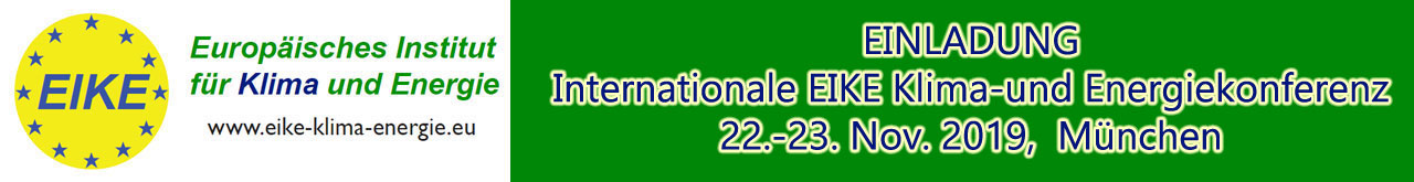 13th International Conference on Climate and Energy